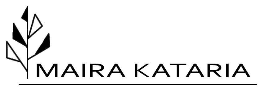 MariaKataria_logo.png